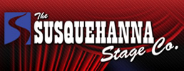 Susquehanna Stage Co