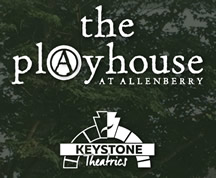 Allenberry-Keystone Theatrics