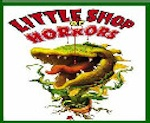 Gettysburg Community Theatre - Little Shop of Horrors