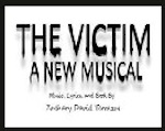 Gettysburg Community Theatre - The Victim