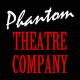 Phantom Theatre Co
